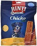 Rinti Extra Chicko Maxi Huhn, 3er Pack (3 x 250 g)