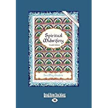 [(Spiritual Midwifery : Ina May Gaskin (Large Print 16pt))] [By (author) Ina May Gaskin] published on (September, 2012)