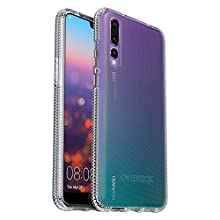 OtterBox 77-59306 Case per Smartphone