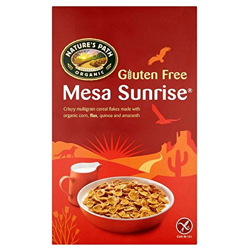 natures-path-organic-gluten-free-mesa-sunrise-flakes-355g-pack-of-2