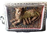 amulet v?ritable e tha?lande nut dut nommaeo pendentif porte bonheur pendentif bouddha en direct des temples tha?lande