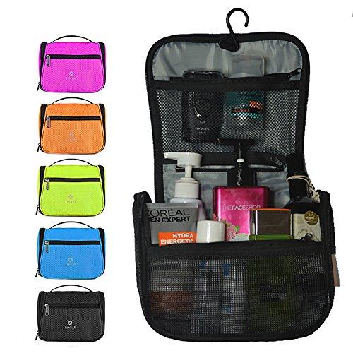 nine-cif-portatil-multifuncional-hombre-mujer-viaje-de-lavado-maquillaje-bolsa-organizador-bolsa-de-
