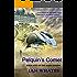 Pelquin's Comet (The Dark Angels Book 1)