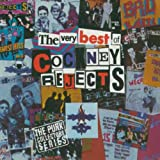 Songtexte von Cockney Rejects - The Very Best of Cockney Rejects