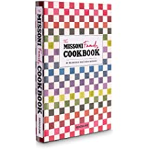 Missoni Family Cookbook (Icons)