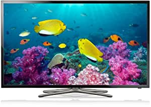 Samsung UE-46F5570SSXZG, 46 (116cm) Triple-Tuner, Smart-TV, WLAN""