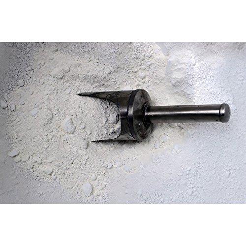 arcacolors-pigments-colorants-pour-bton-ciment-enduit-mortier-dalle-chaux-pltre-oxyde-de-fer-chrome-