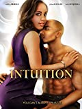 Intuition [OV]