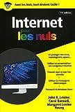 Internet pour les Nuls poche, 19e édition