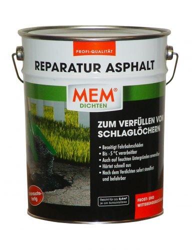 mem-reparatur-asphalt-10-kg