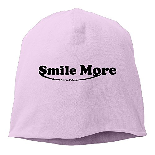 gtstchd-roman-atwood-smile-more-beanie-cap-hat-pink