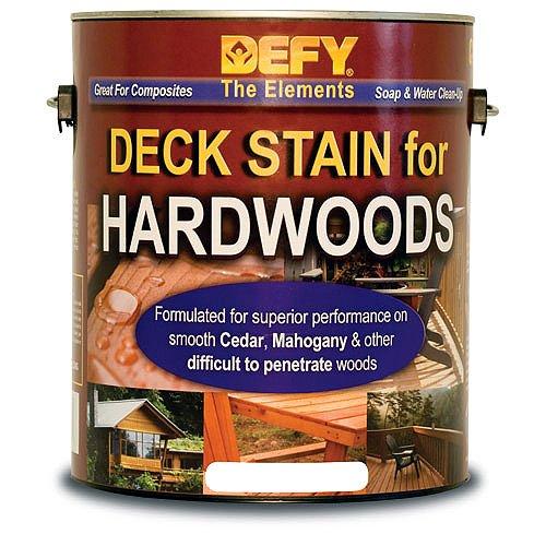 defy-cubierta-manchas-para-maderas-duras-cedro-tono-gal