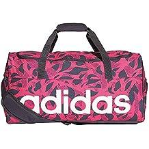 Mujer esBolsas esBolsas Deporte Amazon Amazon Deporte Adidas b7mIfygvY6