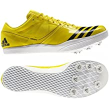 scarpe chiodate adidas atletica