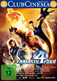 Fantastic Four kostenlos online stream