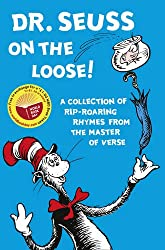 Dr Seuss on the Loose