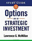 Lawrence G. McMillan Personal Financial Planning