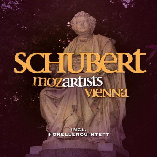 Mozartists Vienna: Schubert