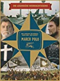 Marco Polo [4 DVDs]