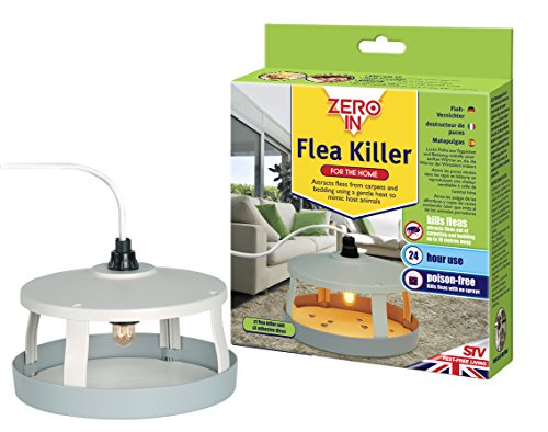 zero-in-flea-killer-mains-powered-effective-flea-killer-for-the-home-targets-bedding-and-carpets-ove