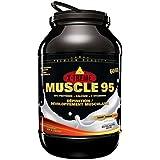 Inkospor X-TREME Muscle 95 1800 g