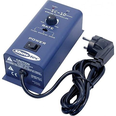 Strobe-Con 1 1 Channel strobe controller