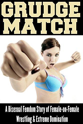 match com bisexual