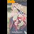 Stella Gemella (Daniele & Veronica Vol. 3)