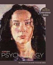 Psychology: International Edition