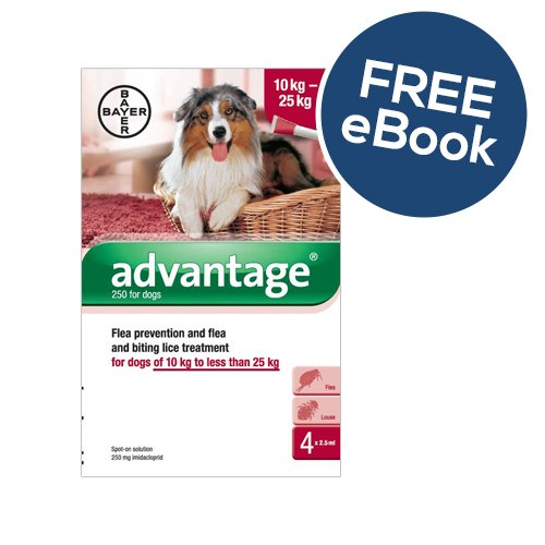 advantage-250-large-dogs-includes-free-exclusive-petwellr-flea-and-tick-e-book