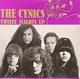 Twelve Flights Up [Vinyl] by CYNICS