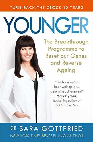 rough Programme to Reset our Genes and Reverse Ageing ()