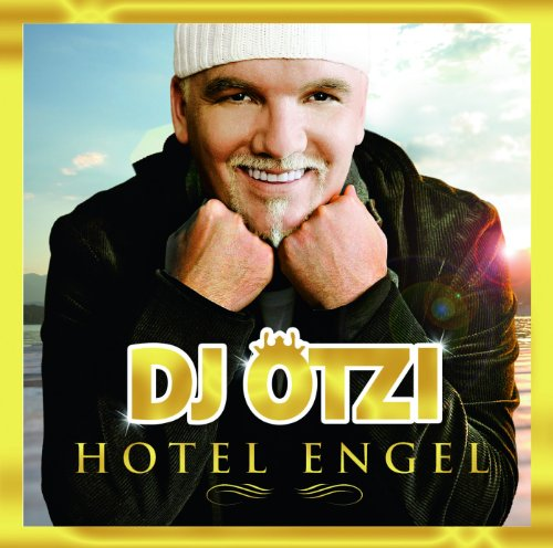 Hotel Engel (Gold Edition inkl...
