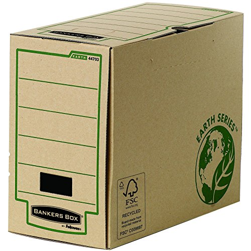bankers-box-earth-series-150-mm-wide-transfer-file-a4-size-pack-of-20