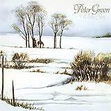 White Sky [Vinyl LP]