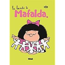 Amazon.es: Mafalda - Francés
