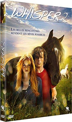 whisper-2-edizione-francia