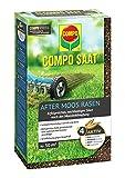 COMPO SAAT After Moos Rasen