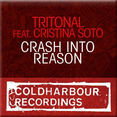 Crash Into Reason (Dub Mix)
