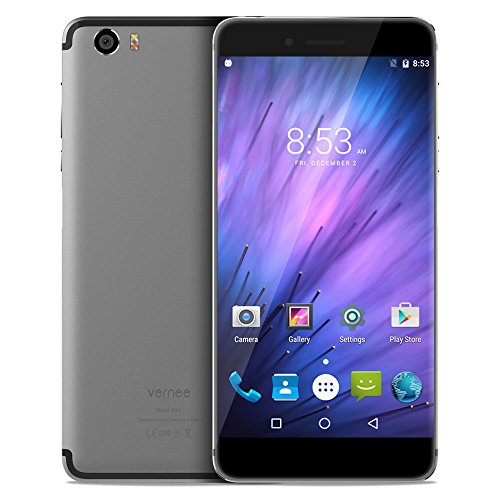 vernee-mars-side-mounted-4g-smartphone-android-60-mtk6755-helio-p10-64-bit-octa-core-55-inches-fhd-1
