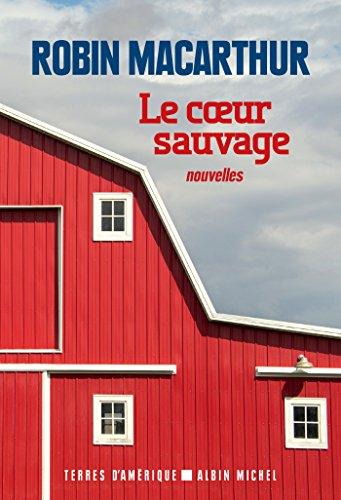 "<a href=""/node/24955"">Le coeur sauvage</a>"