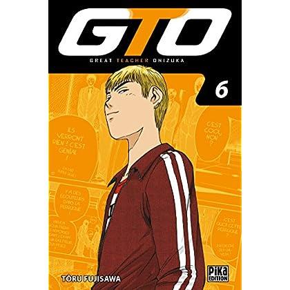 GTO T06