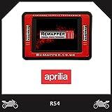 Aprilia RS4124cc Individuelle OBD ECU remapping, Motor NEU zuordnen & Chip Tuning Werkzeug–Superior über Diesel Tuning Box