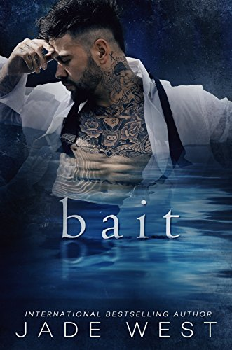 Bait (English Edition) (Bait Shop)