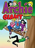 Archie Giant Comics Jump (Archie Giant Comics Digests, Band 16)