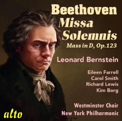 beethoven-missa-solemnis-farrell-lewis-corigliano-bernstein