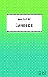 Candide (Classiques t. 12355) - Format Kindle - 9782266225229 - 1,99 €