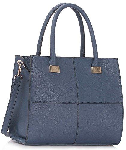 ladies-womens-fashion-designer-large-size-quality-chic-tote-bags-handbags-cws00153l-cws00153m-cws001