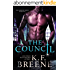 The Council (Darkness #5) (English Edition)