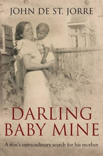 darling-baby-mine-a-sons-extraordinary-search-for-his-mother